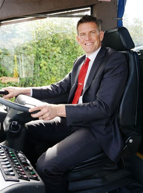 couch driver careers about chalkwell