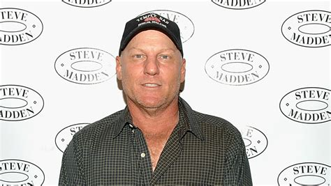 Steve Madden 20 by Steve Madden S New Documentary Finishes What The Wolf Of Wall Started Fashionista