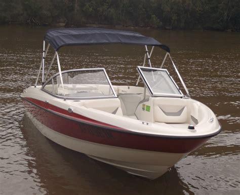 bowrider boat ladder bayliner 185 bowrider 2008 apex marine
