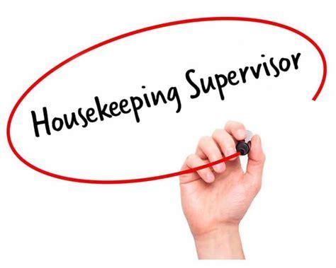 housekeeping responsibilities housekeeping responsibilities 22 housekeeper resume exles