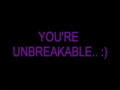 madison beer unbreakable lyrics unbreakable madison beer lyrics youtube music