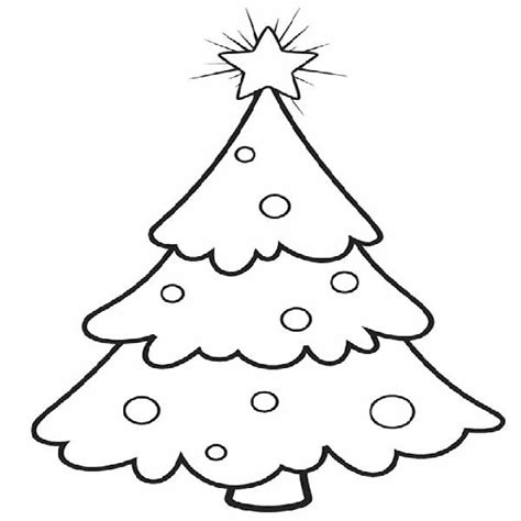 coloring pages preschool christmas free christmas coloring pages for preschoolers free