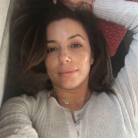 Celebrities without makeup, celebrity makeup free selfies