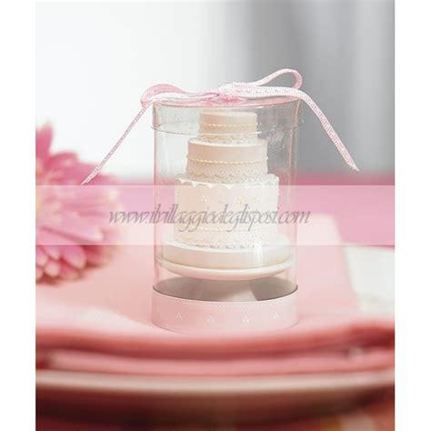 candela a forma di torta candela a forma di torta 28 images bitly vendita