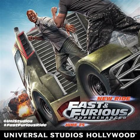 fast and furious 8 supercharged 1000 images about f f brian o connor paul walker on