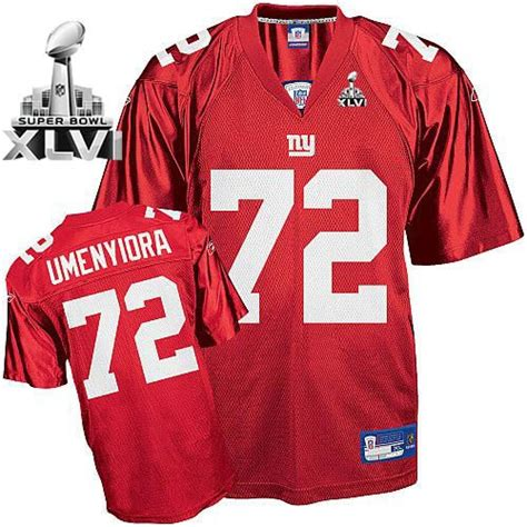 replica blue justin tuck 91 jersey new york p 1101 new york giants 91 justin tuck elite grey shadow jersey
