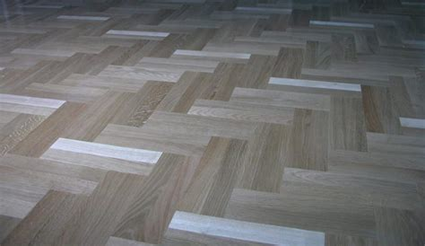 Klins Pembersih Parquet Lantai Kayu 1 merawat lantai kayu parquet tipsrumah