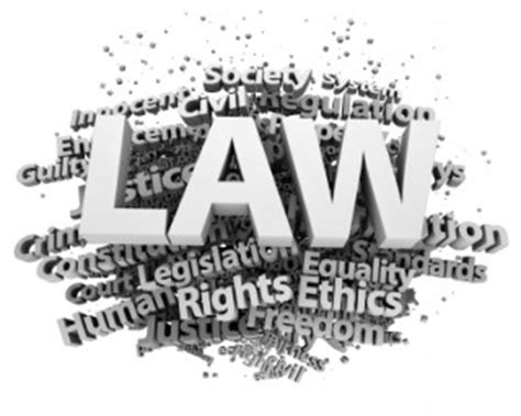 section 5 uk law the law what you need to know start your business