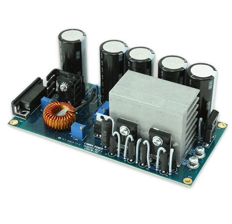 pulsed laser diode cutting laser diode driver pulsed 28 images drive electronics for cw laser diodes laser diode