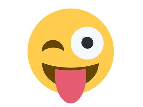 emoji videos el blog de barullo company disfraces complementos de