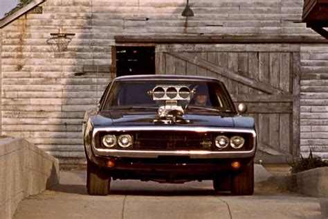 the 50 baddest fast and furious cars of all time cars