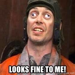 Steve Buscemi Meme - crazy eyes steve buscemi meme generator