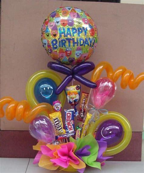 arreglo para el dia del padre imagui arreglos con globos para el dia del padre