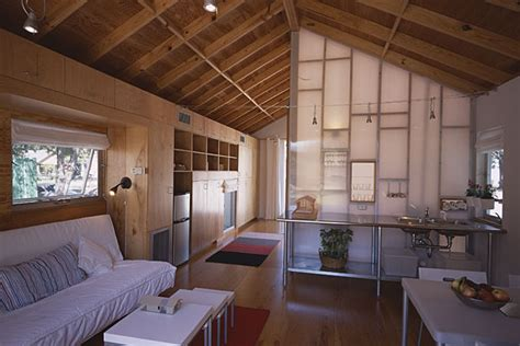 tiny homes interior designs extra small house