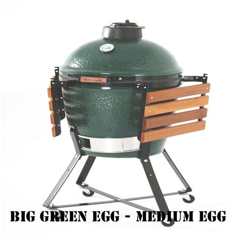 green egg gas grill egg grill 28 images big green egg mini charcoal