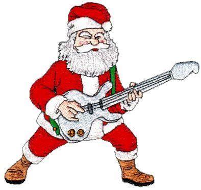 imagenes de navidad rock m 225 s de 25 ideas incre 237 bles sobre cancion de navidad rock