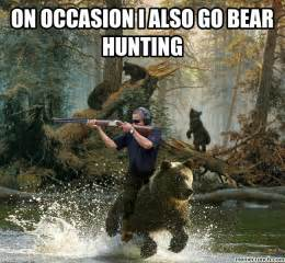 Hunting Memes - funny deer hunting memes quotes
