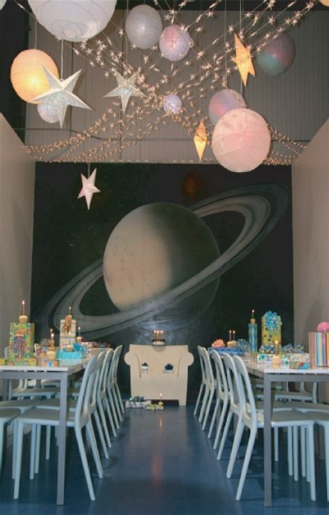 planet design home decor and ceiling pin by jennifer becerra on party ideas pinterest