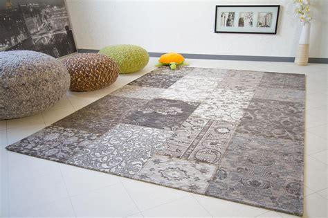 vintage teppich patchwork vintage rug exquisite patchwork rug 7 designs 7 sizes