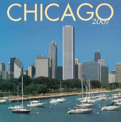Chicago Calendar Chicago Calendar