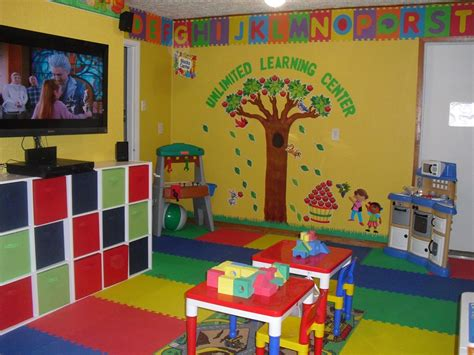 daycare tx unlimited learning center 24 hr child care houston tx 77029 angies list