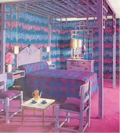 Purple And Pink Bedroom 2481516348 6a43979dc2 jpg
