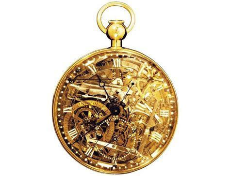 timepieces on patek philippe luxury