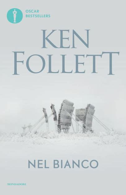 libro whiteout nel bianco whiteout by ken follett nook book ebook barnes noble 174