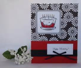 creative birthday greeting cards design birthday card ideas lots of unique designs