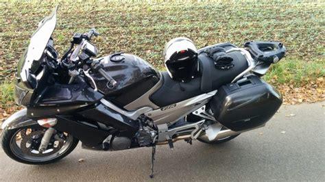 Motorrad Transport Versicherung by Motorrad Versicherungen Archive Tourer Versicherungen