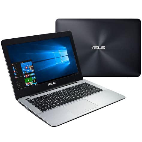 Laptop Asus I3 Asus X455la Wx058d asus x455la wx443t pc portable asus sur ldlc