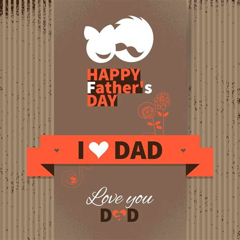 Gift Card For Dad - seasonal cards fathers day cards ideas