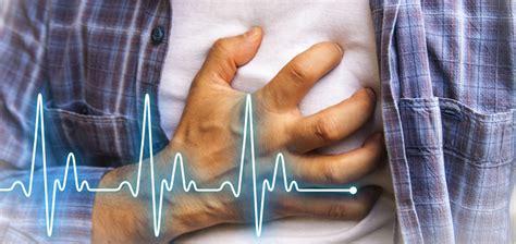 weight management associates plano cardiovascular treatment plano tx cardiovascular disease