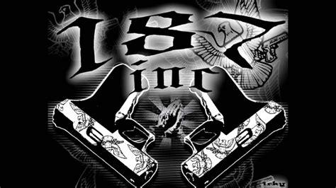 187 west coast type piano synth gangsta rap beat youtube