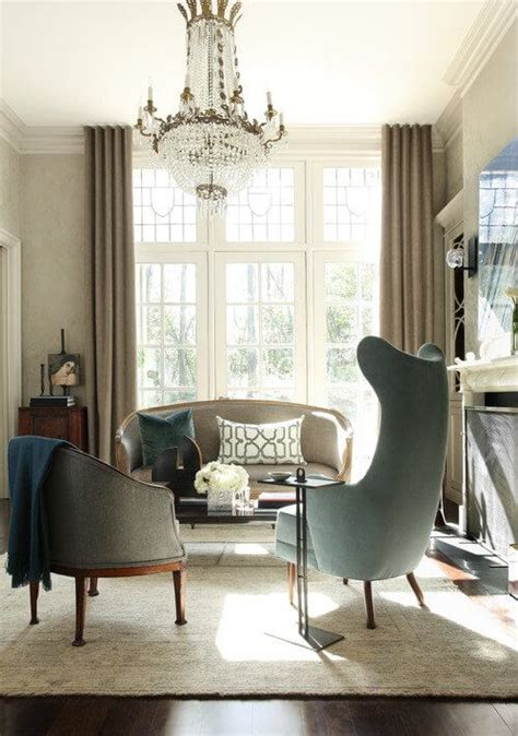 99 greige living room decor color trends decorating with greige drapery