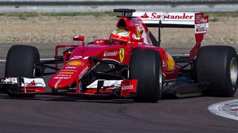 Calendario G P Formula 1 Formula 1 Calendario 2017 E Orari Tv Sky E Di Tutti I Gp