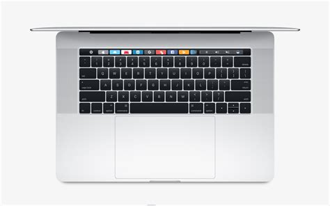macbook pro fan noise 15 inch 2016 macbook pro users report hearing strange