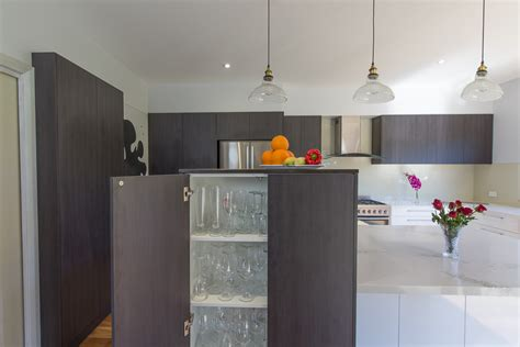 Precise Kitchens And Cabinets by Kitchen Ideas Barossa Precise Kitchens And Cabinets