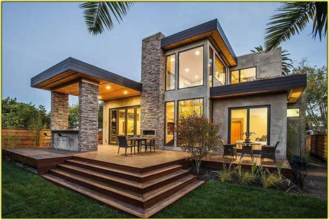 Tile Bathroom Countertop Ideas luxury prefab homes home design ideas