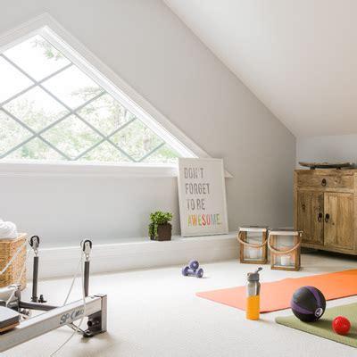 decoracion yoga ideas y fotos de decoraci 243 n habitaci 243 n yoga para