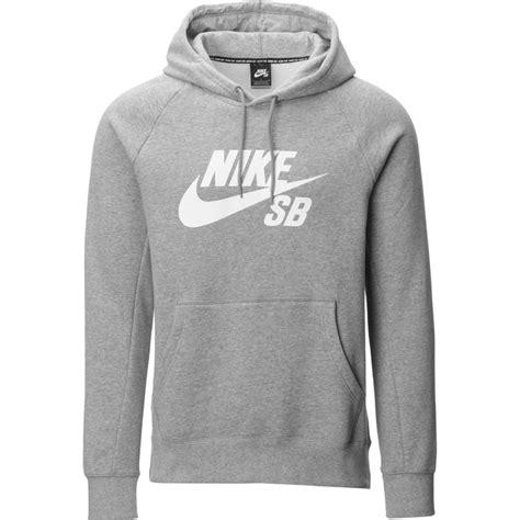 Jaket Nike Hoodies Nike Sweater Nike Hoodie Nike 25 nike sb icon pullover hoodie s backcountry