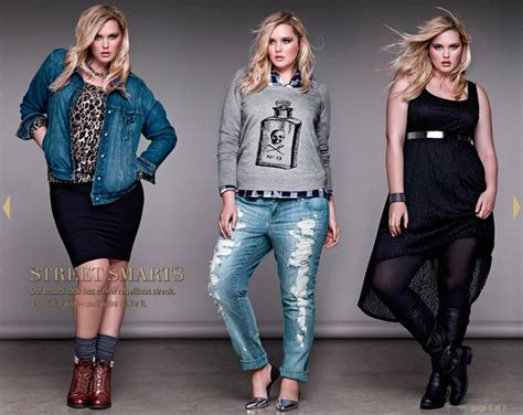 Sales Sag Trend Change With Drift To Casual by 17 Best Ideas About Curvy Style On