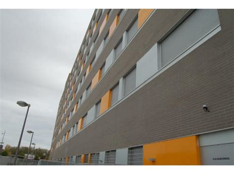 pisos nuevos parla parla entrega este domingo 77 viviendas ser madrid sur
