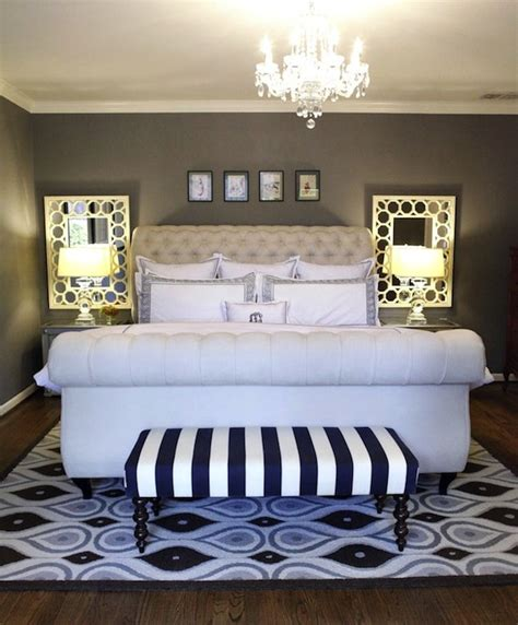 z gallerie bedroom ideas life of a real orange county housewife bedroom benches
