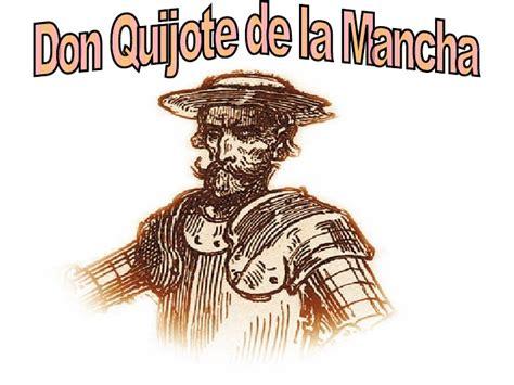 Imagenes Reales De Don Quijote Dela Mancha | don quijote de la mancha