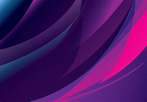 colors that go with purple torneififa com purple abstract vector download free vector art stock