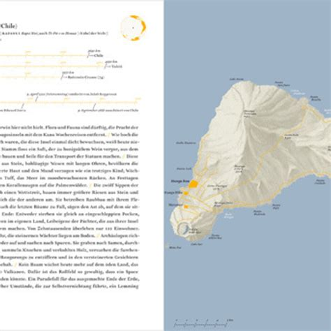 atlas of remote islands 014311820x an atlas of remote islands milledoni spot on gifts