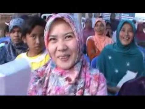download mp3 ceramah kh mahyan ahmad download pengajian haul kalibanger kh mahyan ahmad video