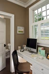 virtual taupe by sherwin williams paint colors pinterest
