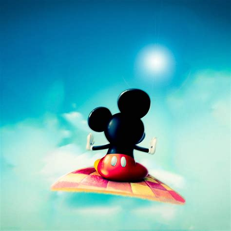 disney wallpaper for ipad mini disney wallpaper for ipad wallpapersafari